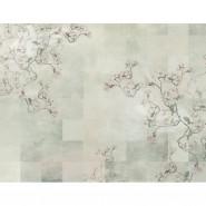 Ueris M3048-4