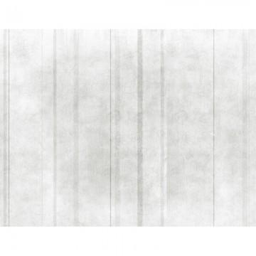 Velum M3052-1