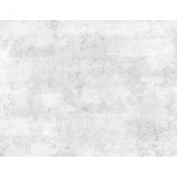 Venarum M3021-1