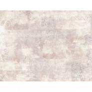 Venarum M3021-3