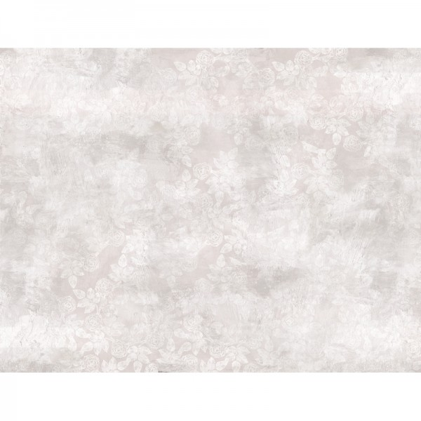 Égloga M3011-1