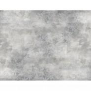 Égloga M3011-2