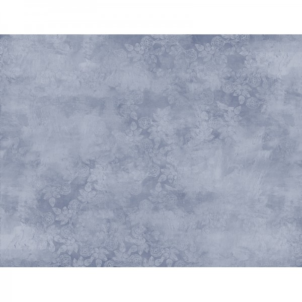 Égloga M3011-3