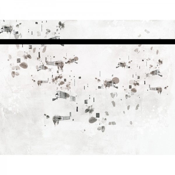 Soleá M3026-1