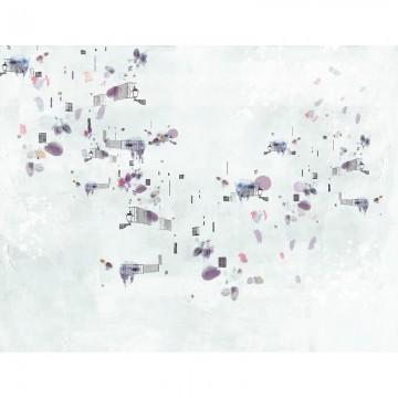 Soleá M3026-3