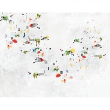 Soleá M3026-4