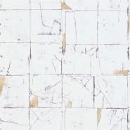 Faenza Tile w7332-01