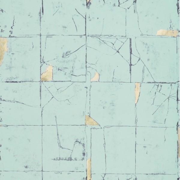 Faenza Tile w7332-03