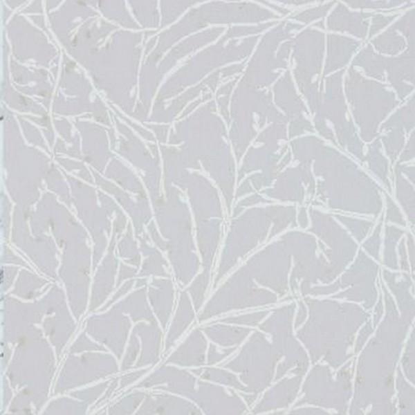 Twiggy w7339-03
