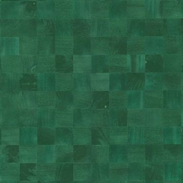 Grain 38229