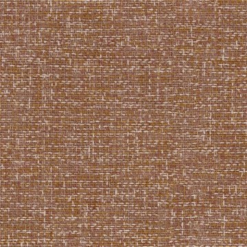 Bergame 74575214