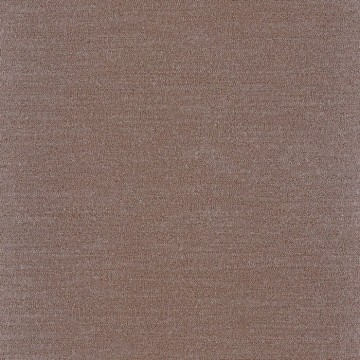 Plumetis 74451122