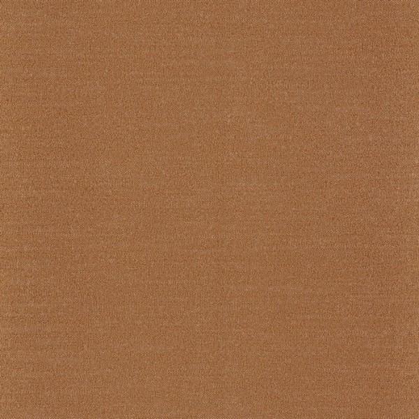Plumetis 74452142