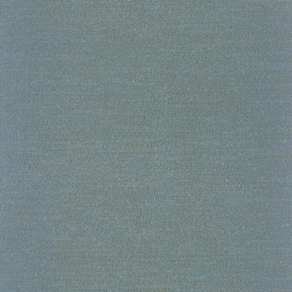Plumetis 74452244
