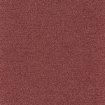 Plumetis 74452550
