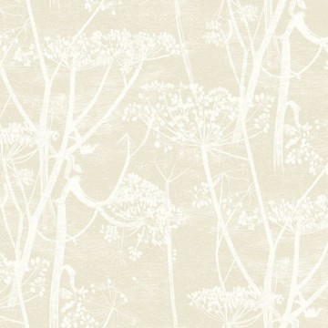 Cow Parsley 95-9051