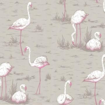 Flamingos 66-6042