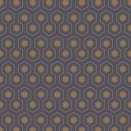 Hicks ' Hexagon 95-3015