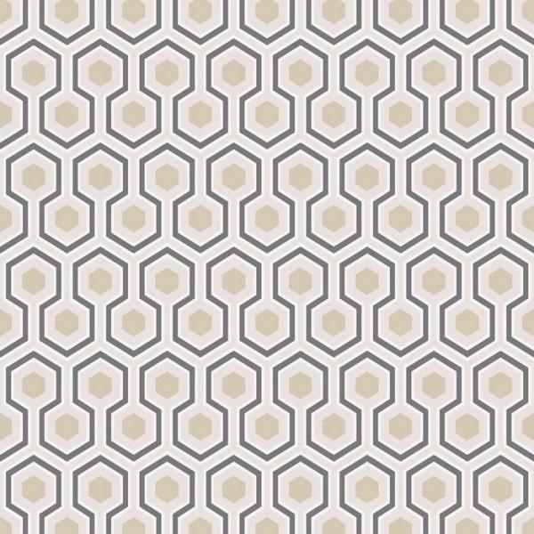 Hicks ' Hexagon 95-3016