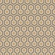 Hicks ' Hexagon 95-3017
