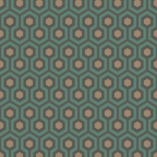 Hicks ' Hexagon 95-3018