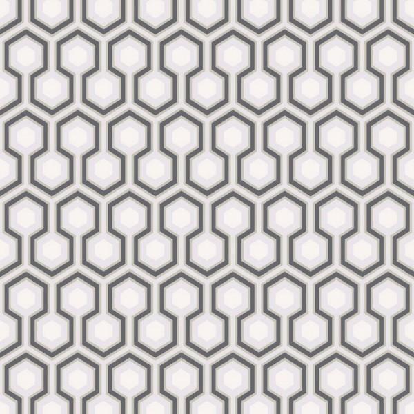 Hicks' Hexagon 66-8055