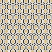 Hicks' Hexagon 66-8056
