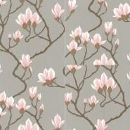 Magnolia 72-3010