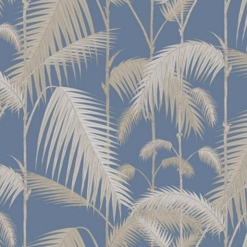 Palm Jungle 95-1006