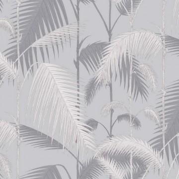 Palm Jungle 95-1007