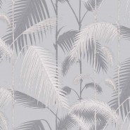 Palm Jungle 95-1007