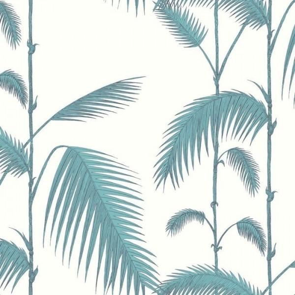 Palm Leaves 66-2012