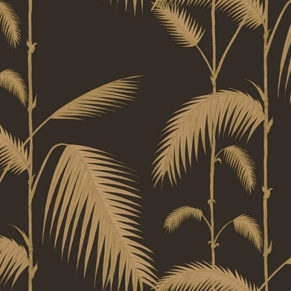 Palm Leaves 66-2014