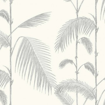 Palm Leaves 95-1008