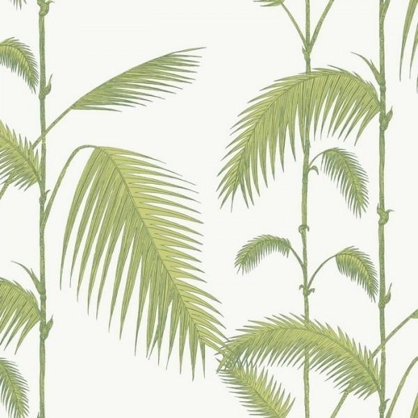 Palm Leaves 95-1009
