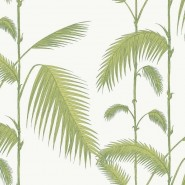 Palm Leaves 95-1009