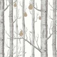 Woods & Pears 95-5027