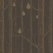 Woods & Pears 95-5028