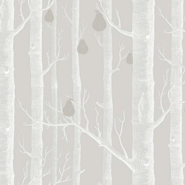 Woods & Pears 95-5029