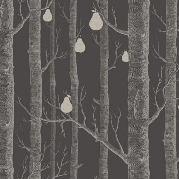 Woods & Pears 95-5031