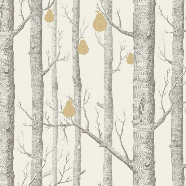 Woods & Pears 95-5032