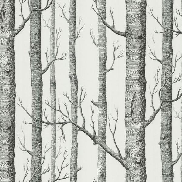 Woods 69-12147