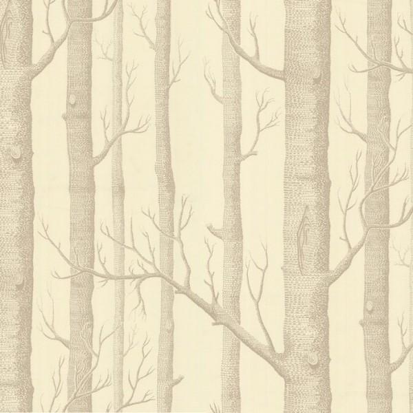 Woods 69-12148