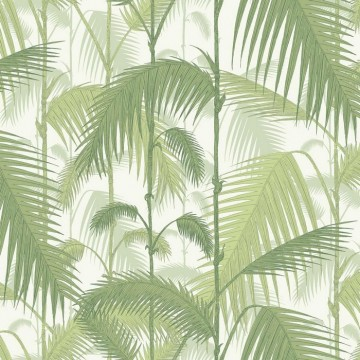 Palm Jungle 95-1001