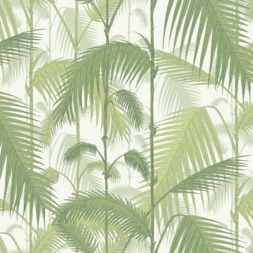 Palm Jungle 95-1001
