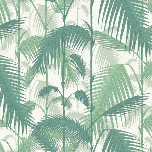 Palm Jungle 95-1002