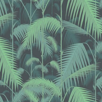 Palm Jungle 95-1003