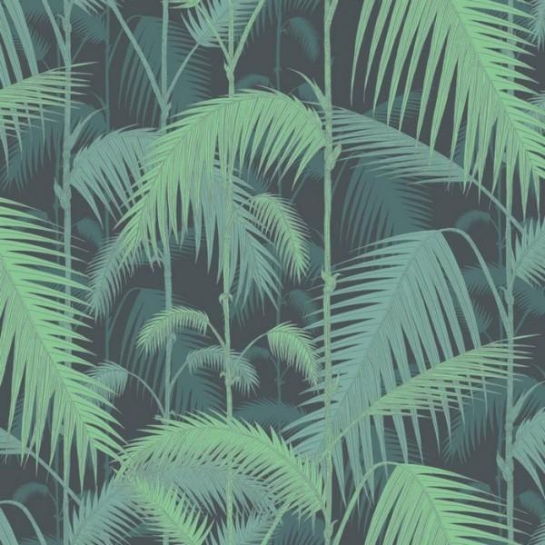 Palm Jungle 95-1003