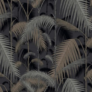Palm Jungle 95-1004