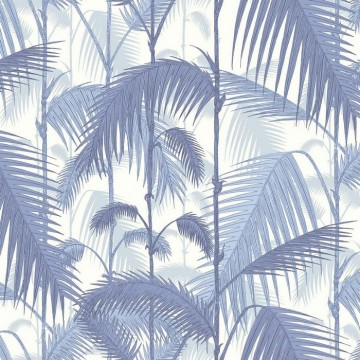 Palm Jungle 95-1005